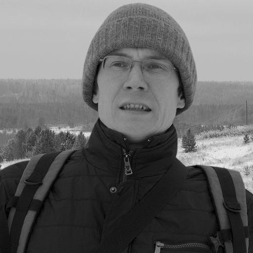 Vaz Zhigalov